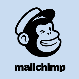 Icon: Mailchimp Activity